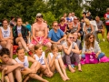 5. Landkreismeisterschaft SUP / Volleyball Turnier / Weiherfest 2016 (Juli 2016)