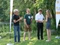 Landkreismeisterschaft 2018 im Stand-Up-Paddling (Pfaffenhofen a. d. Ilm) (07/2018)