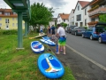 Mainschleife Sommerach (06/2015)
