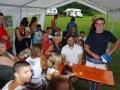 SUP-Landkreismeisterschaft 2017 (07/2017)