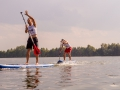 Surfclub Geisenfeld Action Day: 4. SUP-Landkreismeisterschaft & Volleyballturnier (07/2015)