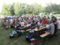 Weiherfest 2012