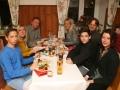 Surfclub Geisenfeld Weihnachtsfeier 2014